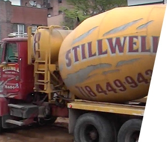 Stillwell Ready-Mix and Building Materials